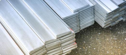 Полоса стальная горячекатаная 95х4 мм
